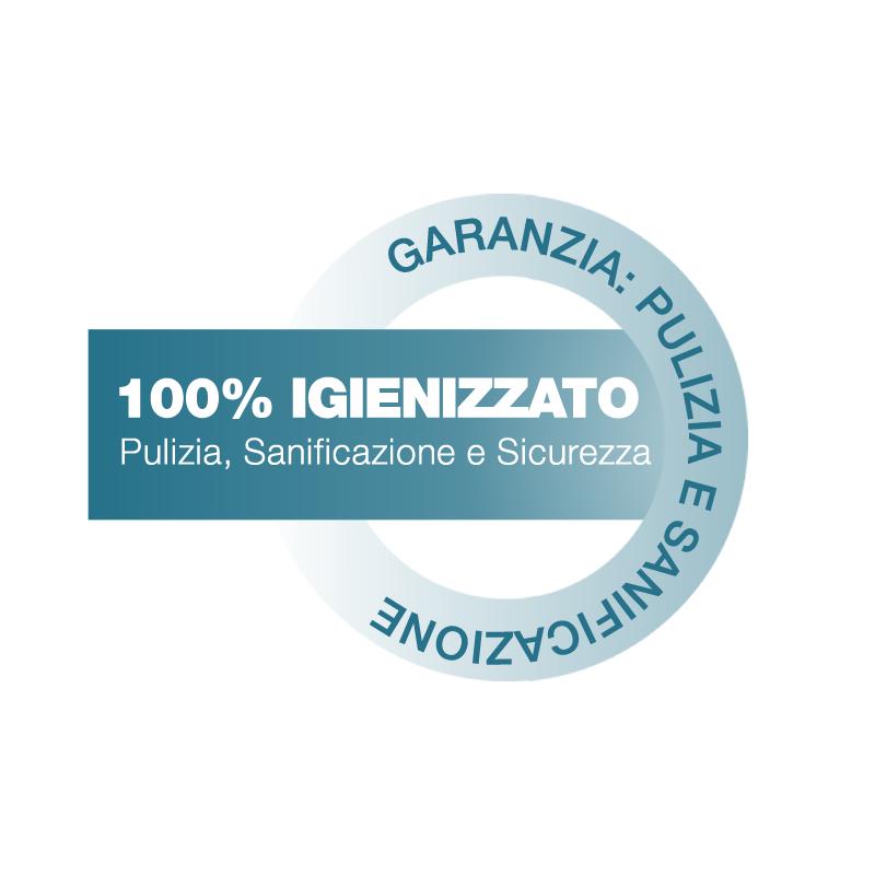 Sanificazione Ambientale Stadera Milano