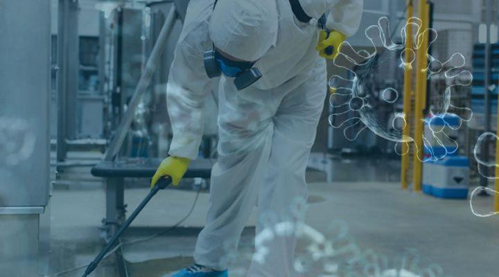 Disinfezione e igienizzazione contro germi batteri e CORONA VIRUS MILANO (1)